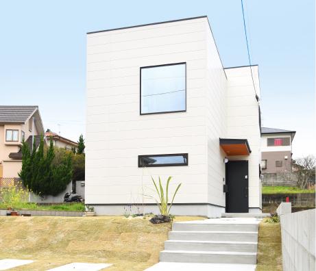 09:糸島市曽根